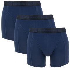 rico 3-pack blauw