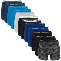 essential 12-pack multi