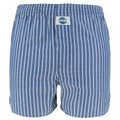 boxershort stripe 192199